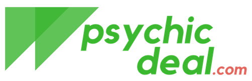 Great Deals on Professional Psychic Services